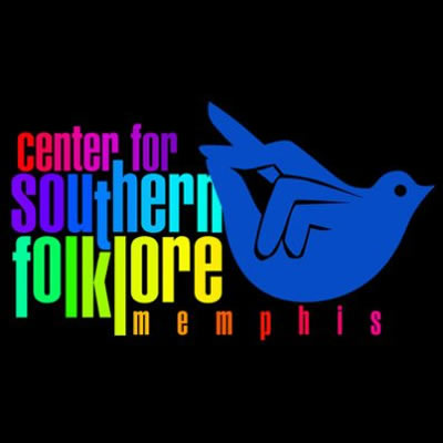 center-for-southern-folklore
