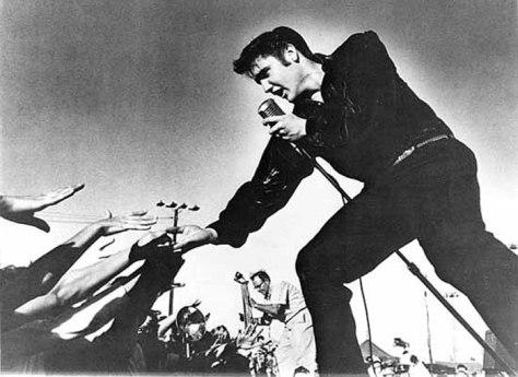 Elvis51