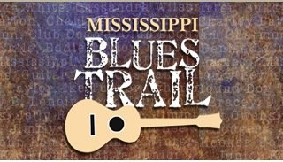 Mississippi-Blues-trail