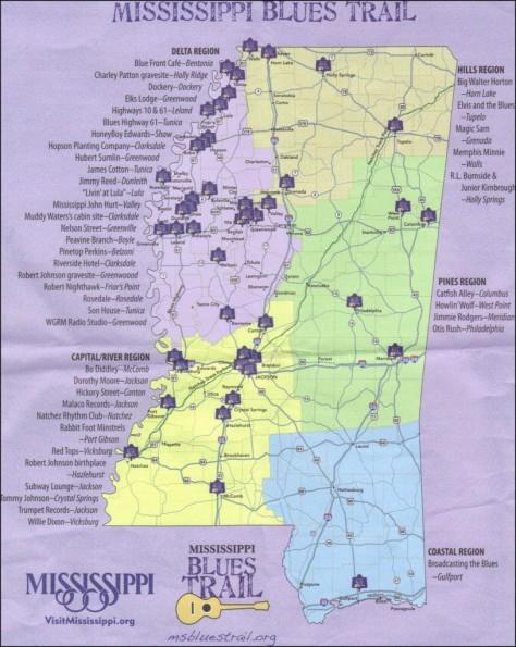mississippi-blues-trail1-815x1024