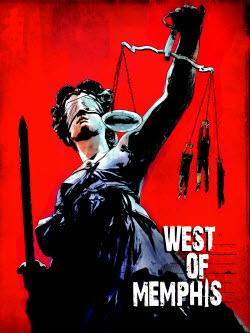 WestofMemphis-PosterArt