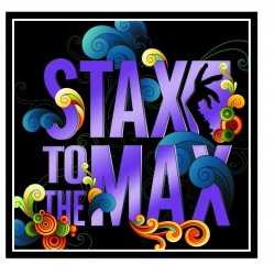 logo_staxmax12_category