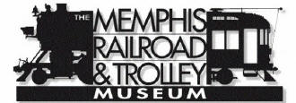 railroad-trolley-logo_small