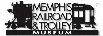 railroad-trolley-logo_small