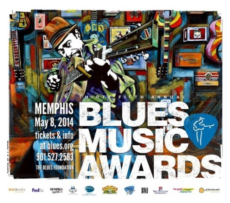 001-Blues-Music-Awards