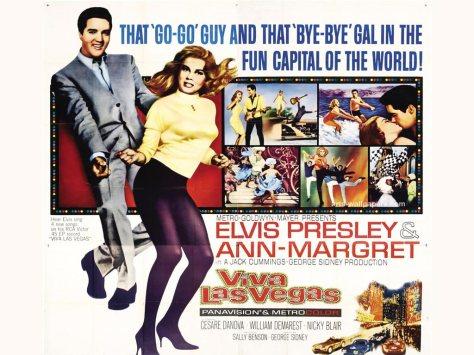 ElvisViva-Las-Vegas10247681