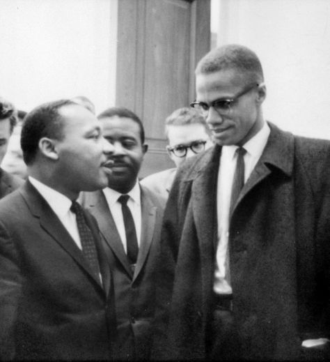 800px-MLK_and_Malcolm_X_USNWR_cropped