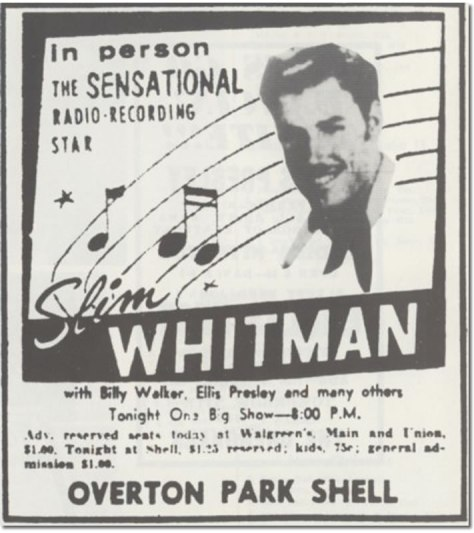 ad_july_30_1954