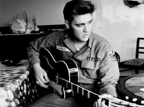 Elvis8