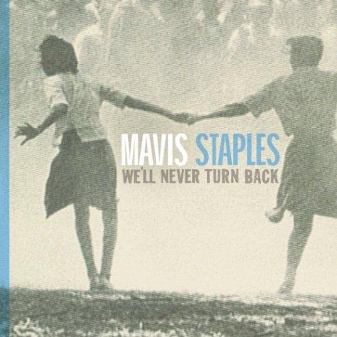 Mavis1