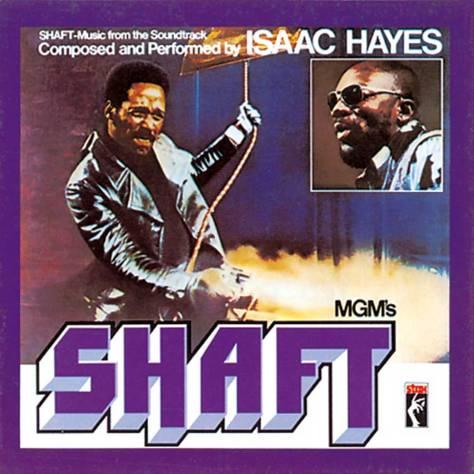 isaac-hayes-shaft-SX