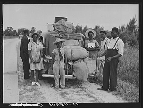 Group-of-Black-Migrants