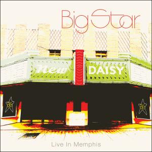 Big Star - Live